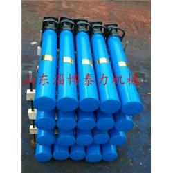 山东淄博DW型单体液压支柱设备供应