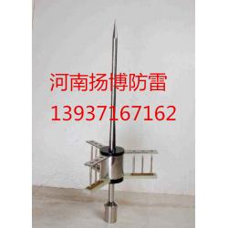 钢结构避雷针 厂家供应镀锌避雷针 塔式避雷针 避雷针报价