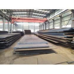 12cr2mo1R钢板性能12cr2mo1R零割加工