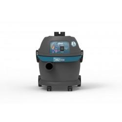 家用吸尘器GS-1020