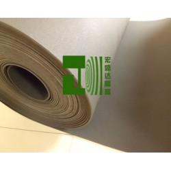 酒店隔声垫厂家直销 浮筑隔音减震垫 5mm楼板隔音垫价格