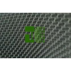 厂家直销50mm阻燃吸音棉 机器设备机房吸音降噪隔音棉