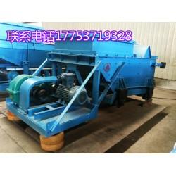 GLL3300/22/B链式给料机及配件生产