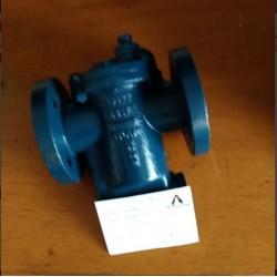 阿姆斯壮倒置桶疏水阀881系列 进口热动力疏水阀