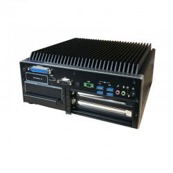 研华品牌全系列工控机全新原装供应华南地区ARK-3520P