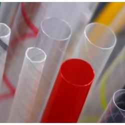 供应聚酯套管,PET缠绕聚酯套管,聚酰亚胺聚酯套管,缩口