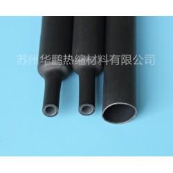 供应双壁热缩套管,加厚热缩套管,密封热缩套管,耐高温热缩管