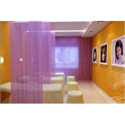北京美容院卫生空气检测  美容院空气检测机构