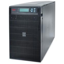 施耐德APC不间断电源SUA1000ICH青岛代理销售