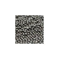 山东工厂直销量大优惠磨料钢丸