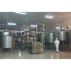 正规劳务派遣赴澳大利亚乳制品加工厂工年薪30万