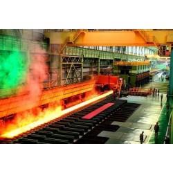 正规劳务派遣赴澳大利亚钢铁厂年薪40万