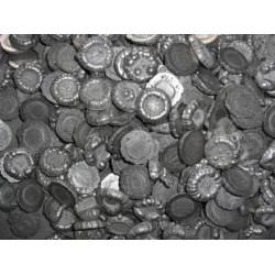 长期回收梅花镍 加拿大镍 挪威镍  金川镍