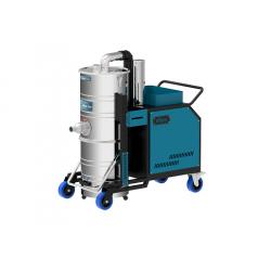 吸废料|再次回收利用配套柯琳德GS-5510工业吸尘器厂家