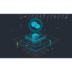 开发小程序系统的发展趋势小程序商城定制开发