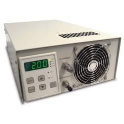 搭建化工装置用美国SSI超临界流体泵