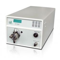 美国康诺CP系列高温高精度进料计量泵