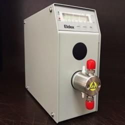 Eldex高压液体计量泵1LM天津琛航