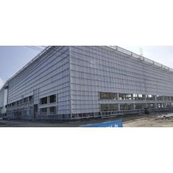 贵阳铝镁锰墙面装饰板生产厂家