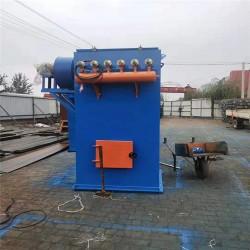 铝厂布袋除尘器河北泊头亚科环保设备有限公司