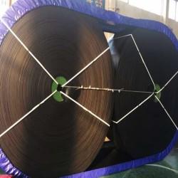 钢丝绳芯输送带ST2500