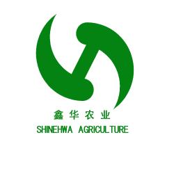 生态餐厅建造 温室生态餐厅 山东青州鑫华