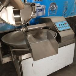 变频滚揉机真空双速 不锈钢材质工厂自产自销