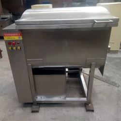 双轴搅拌机200L拌陷机郑州工厂自产自销