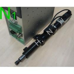 数控伺服电动拧紧机 高精度/电动螺丝刀/扳手/起子