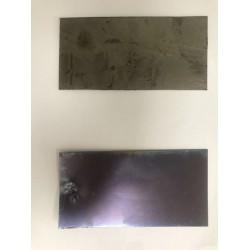 优于陶化的环保石墨烯皮膜剂 钢铁磷化专用|高远科技