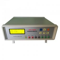 BTS-2002电池综合测试仪18650聚合物电池综合检测仪