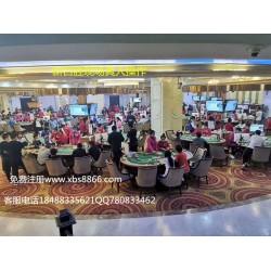 最靠谱平台网投新百胜公司官网www.xbs8866.com
