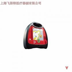 供应新冠疫苗站点应急急救设备AED除颤仪呼吸机吸引器隔离担架