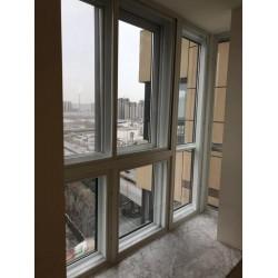 西安隔音窗 学会这三看 选择隔音门窗不再难