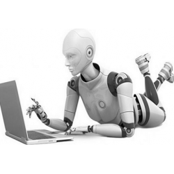 2021年天津国际智能工厂展暨工业自动化及机器人展览会