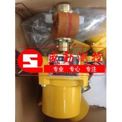 测速传感器徐州皮带秤测速传感器6012E-E6B2