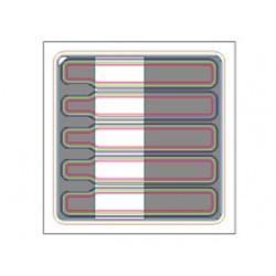 进口PW优质UVD UVC芯片20mW30x30mil