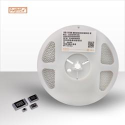 供应0402电阻PCB板应用可调电阻