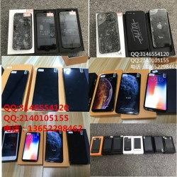 CVK手机主机型号680 600 500 400 350