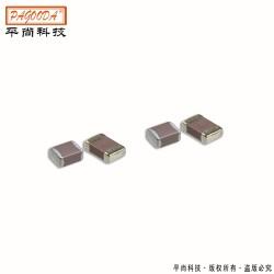 导航仪专用贴片电容-104 0603电容-厂家现发
