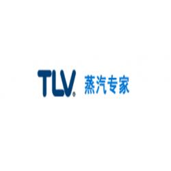日本TLV阀门