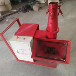 二次结构浇筑泵机?小型浇筑机厂家直销?二次构造柱上料机?