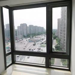 西安静立方隔音窗 房子不隔音简单实用的补救办法