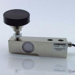 悬臂梁传感器平台秤
