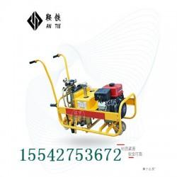 鞍铁NLB-700内燃钢轨螺栓扳手地铁设备机械厂