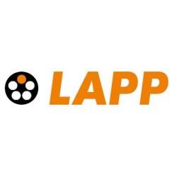 LAPP_KABEL FD 810 CP电缆