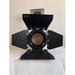 演播室摄影LED聚光灯舞台摄影灯具厂家