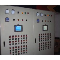 自动化控制系统设计,工业自动化控制设备,自动化电气控制设备
