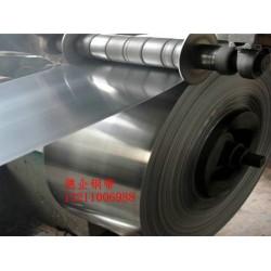 德国1.5023弹簧钢带 抗疲劳弹簧钢带性能