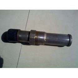 重庆声测管厂家,重庆注浆管价格,重庆声测管